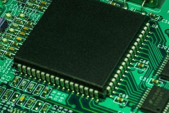 郑州分立器件及IC封装模塑料